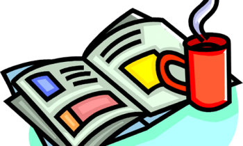 Magazine/Bulletin  – October 2020