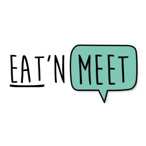 Eat & Meet Lunch @ St James Church Hall | Haslingden | England | United Kingdom