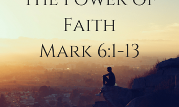 4th July 2021 :5th Sunday after Trinity : Service details, Readings, Prayers and Notices